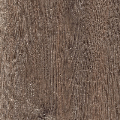 Amtico Wood 4.5 x 36 Reclaimed Oak AR0W7870