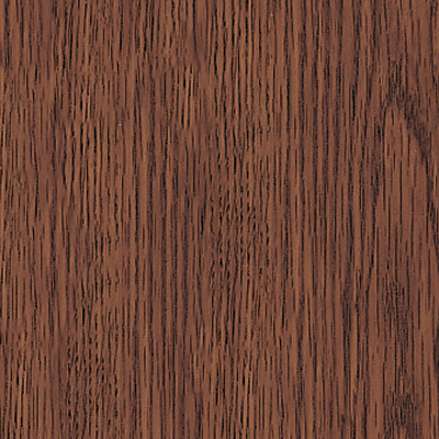 Amtico Wood 4.5 x 36 Red Oak AR0W7530