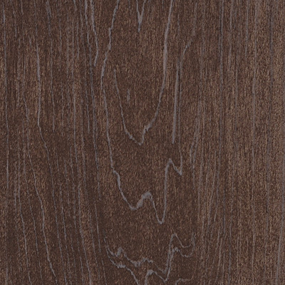 Amtico Wood 4.5 x 36 Script Maple Rum AR0W7920
