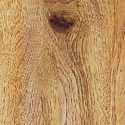 Amtico Wood 4.5 x 36 Washed Teak AR0W5990