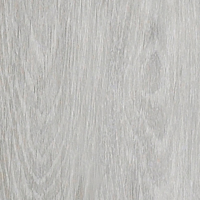 Amtico Wood 4.5 x 36 White Wash Wood AR0W7680