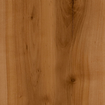 Amtico Wood 6 x 36 Applewood AR0W7740