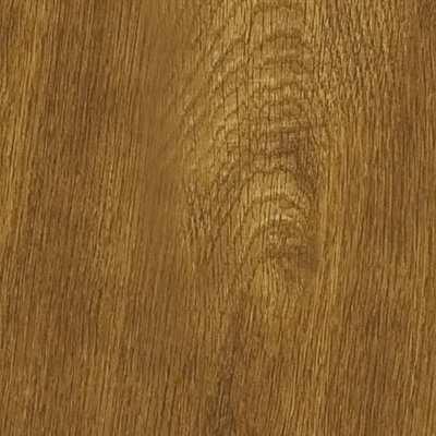 Amtico Wood 6 x 36 Farmhouse Oak AR0W7630