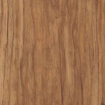 Amtico Wood 6 X 36 Grande Pecan