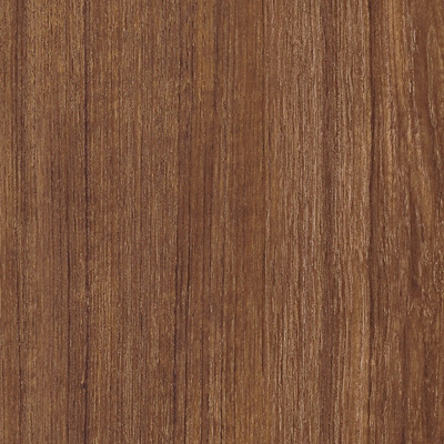 Amtico Wood 6 x 36 Oiled Teak AR0W7820