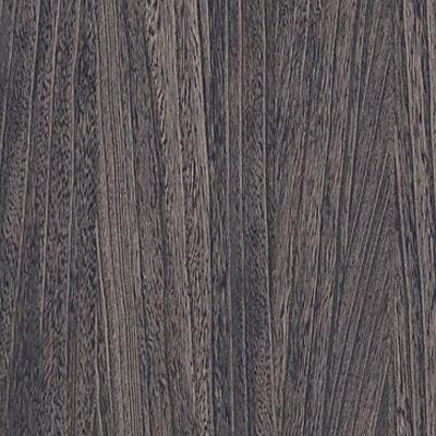 Amtico Wood Collection