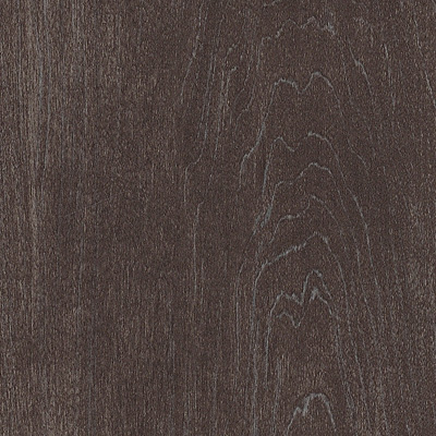 Amtico Wood 6 x 36 Script Maple Silver AR0W8120