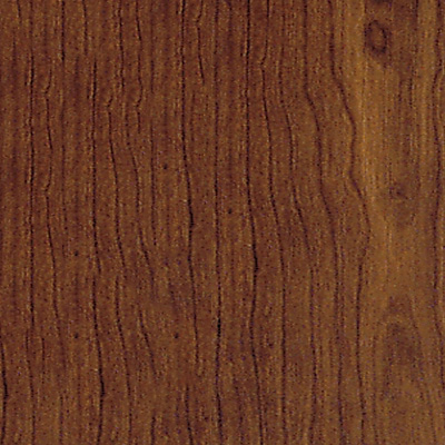 Amtico Wood 9 x 36 Cherry AR0W7000