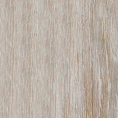 Amtico Wood 9 x 36 Lime Wash Wood AR0W7660