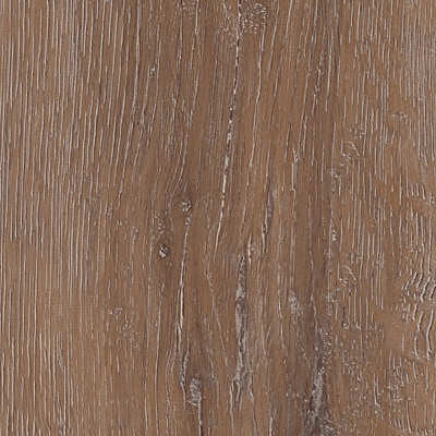 Amtico Wood 9 x 36 Manor Oak AR0W7970