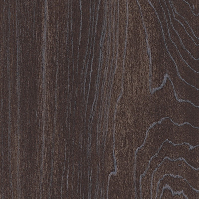 Amtico Wood 9 x 36 Script Maple Coal AR0W7950