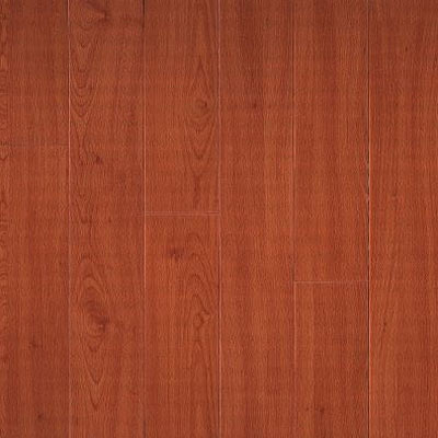 Armstrong Arbor Art 4 x 36 Amber Cherry TP012