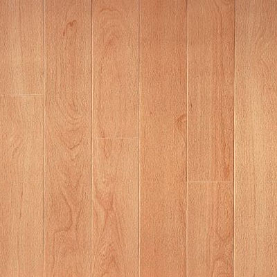 Armstrong Arbor Art 4 x 36 Amber Maple Medium TP017