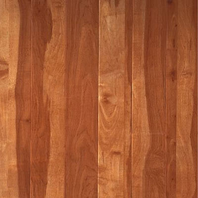 Armstrong Arbor Art 4 x 36 Cherry Maple Medium TP013