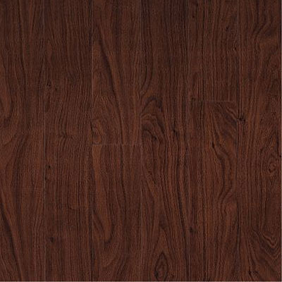 Armstrong Arbor Art 4 x 36 Eastern Walnut Red Brown TP022