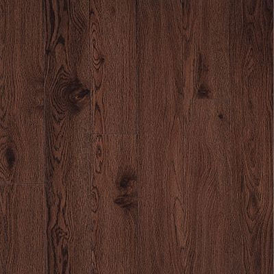 Armstrong Arbor Art 4 x 36 Northern Oak Dark TP003