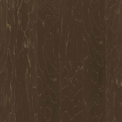 Armstrong Arbor Art 4 x 36 Nouveau Maple Chocolate TP045