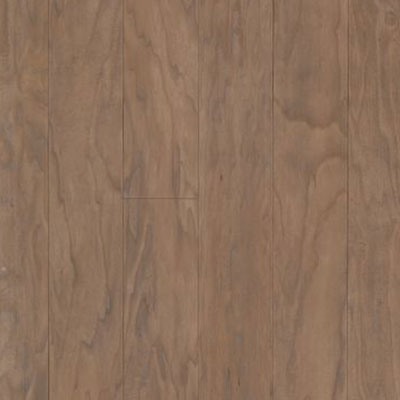 Armstrong Arbor Art 4 x 36 Nouveau Maple Natural Gray TP043