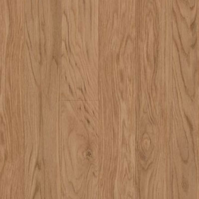 Armstrong Arbor Art 4 x 36 Roan Oak Natural TP035