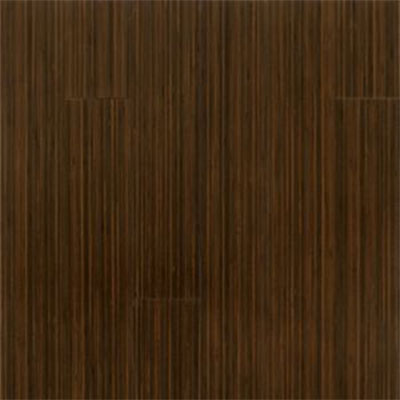 Armstrong Arbor Art 4 x 36 Strip Bamboo Dark Chocolate TP050