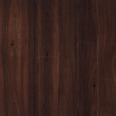Armstrong Arbor Art 4 x 36 Walnut Dark TP021