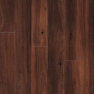 Armstrong Arbor Art 4 x 36 Walnut Medium TP020