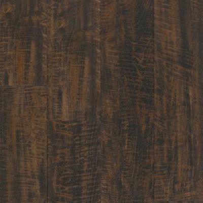 Armstrong arbor art 6 x 48 black forest plantation for Plantation flooring
