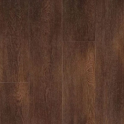 Armstrong Arbor Art 6 x 36 Burnished Wood Chestnut Brown TP025