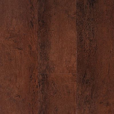 Armstrong Arbor Art 8 x 36 Exotic Wood Coffee TP033