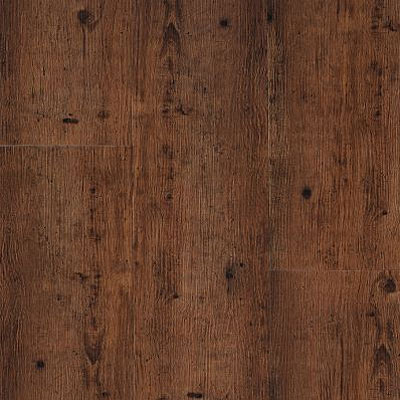 Armstrong Arbor Art 8 x 36 Weathered Oak Golden Brown TP029