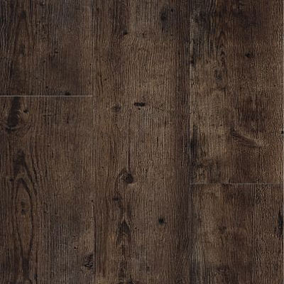 Armstrong Arbor Art 8 x 36 Weathered Oak Medium TP027