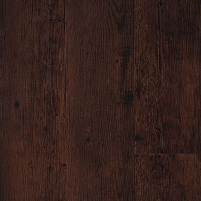 Armstrong Arbor Art 8 x 36 Weathered Oak Warm Dark TP028