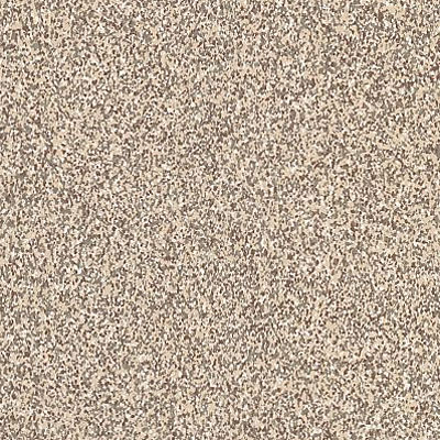 Armstrong Commercial Tile - Arteffects Silver Sable 57205