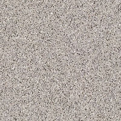 Armstrong Commercial Tile - Arteffects Silverpoint 57201