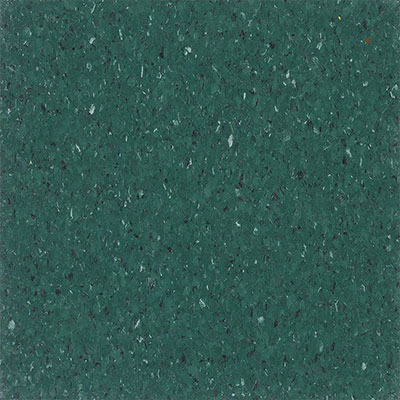 Armstrong Commercial Tile Chromaspin Chrome Green