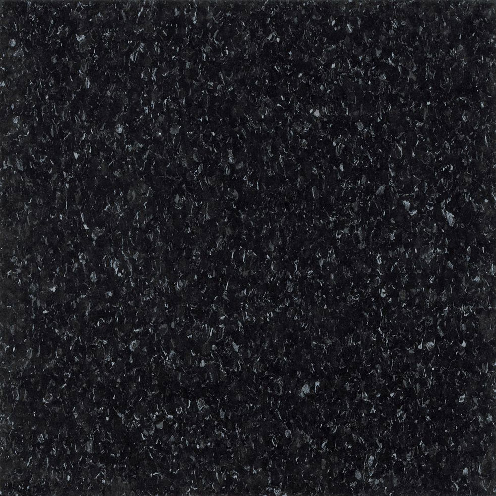 Armstrong Commercial Tile Chromaspin Lamp Black