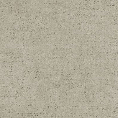 Armstrong Light Commercial - Commission Plus (Dropped) Haven Weave Gray Flannel 80680