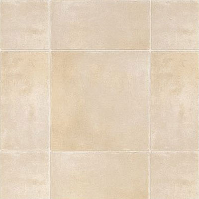 Armstrong Light Commercial - Commission Plus (Dropped) Manor Ridge Cream Beige 80655