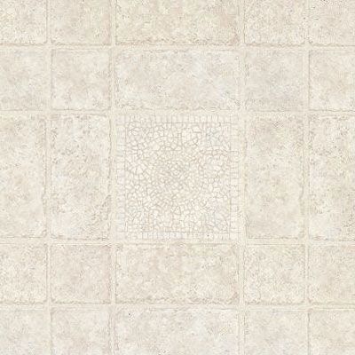 Armstrong Light Commercial - Commission Plus (Dropped) Tuscan Stone Chalk 80660