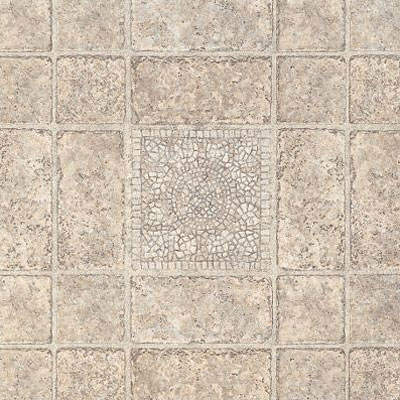 Armstrong Light Commercial - Commission Plus (Dropped) Tuscan Stone Sandrift 80661