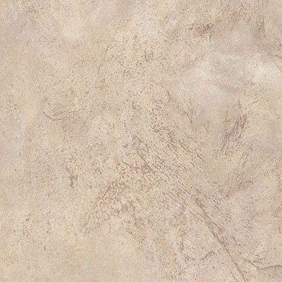 Armstrong Light Commercial - Commission Plus (Dropped) Village Stone Stucco 80685