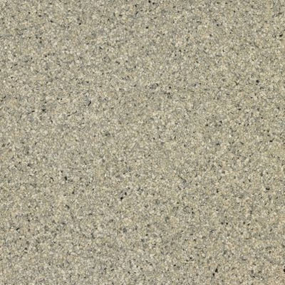 ������ȡ������ߡ������� ����� ������ ������ ���������  ���������� Sandstone.jpg