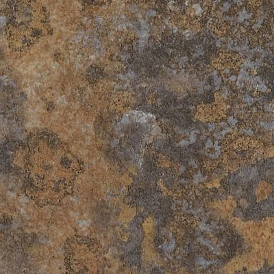 Armstrong Earthcuts 12 x 12 Brazilian Slate Brown TP518