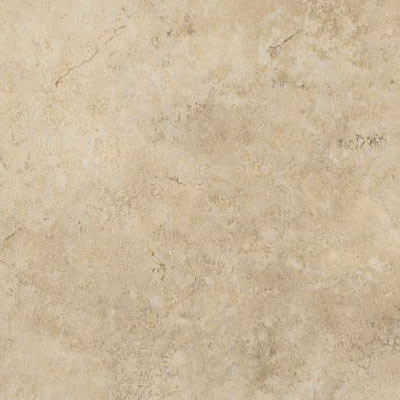 Armstrong Earthcuts 12 x 12 Durango Beige TP508