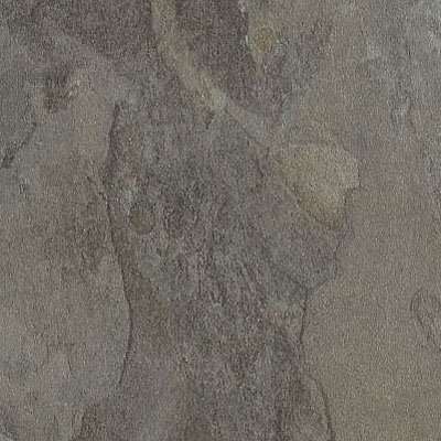 Armstrong Earthcuts 12 x 12 Haven Stone Gray Pearl TP511