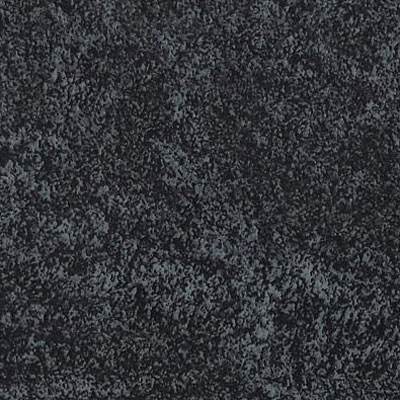 Armstrong Earthcuts 12 x 12 Stone Imperial Black TP517