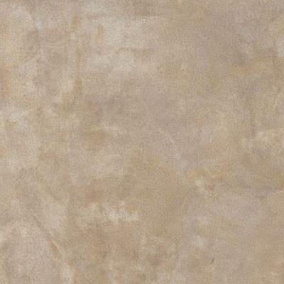 Armstrong Earthcuts 16 x 16 Color Wash Warm Gray TP505