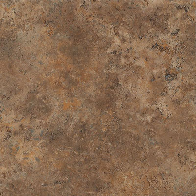 Armstrong Earthcuts 16 x 16 Durango Cherry Stone TP521