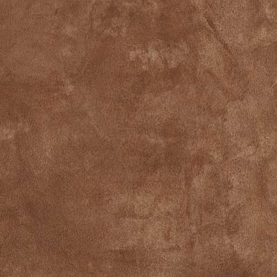 Armstrong Earthcuts 18 x 18 Color Wash Brown TP506
