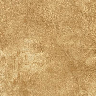 Armstrong Earthcuts 18 x 18 Color Wash Gold TP507